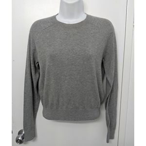 The Group by Babaton cashmere blend sweater